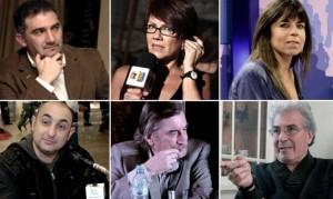 periodistas-678-K-parabuenosaires