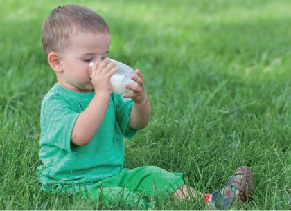 leche-medicamentosa-parabuenosaires