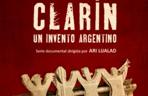 clarin-invento-argentino-parabuenosaires