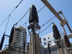energia-electrica-cortes-de-luz-parabuenosaires