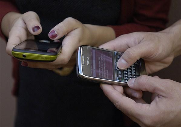 twitter-celular-parabuenosaires