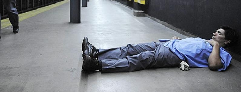 metrodelegado-descansa-parabuenosaires