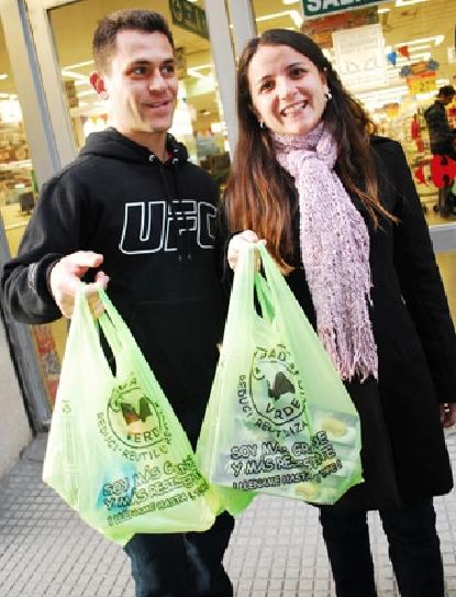 bolsas-ciudad-verde-parabuenosaires