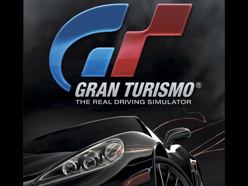 El Top 10 de los videojuegos de carreras de autos | Noticias de ...