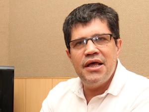 Gustavo-Desplats-parabuenosaires