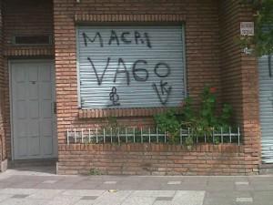 macri-vago-propuesta-peronista