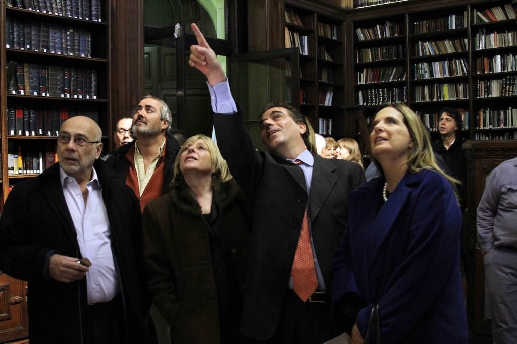 biblioteca-legislatura-parabuenosaires