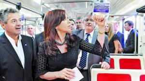 Cirigliano-Cristina-Schiavi-Sarmiento-parabuenosaires