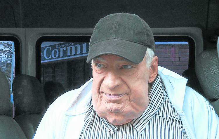 Alberto-Cormillot-parabuenosaires