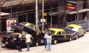 TaxisJousten2