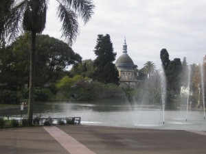 Zoo_de_Buenos_Aires-parabuenosaires