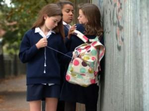 bullying-acoso-escolar-parabuenosaires