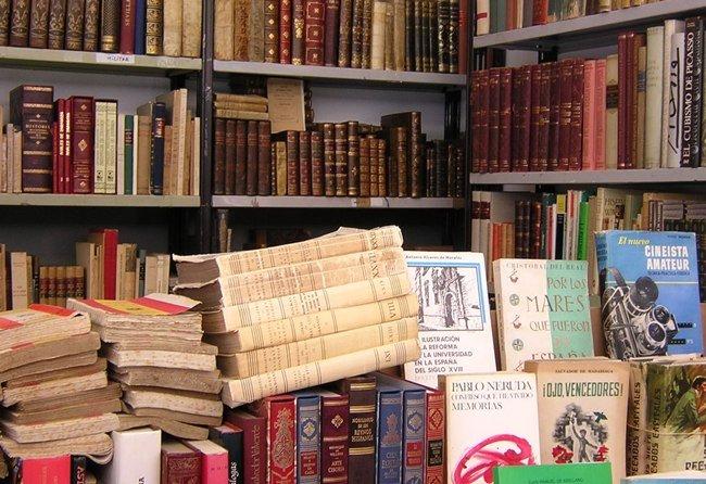 feria_libro_antiguo-parabuenosaires