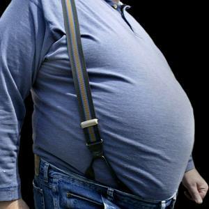 obesidad-acelera-envejecimiento-parabuenoaires