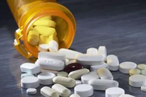 medicamentos-falsifixcados-parabuenosaires