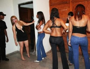 prostitutas liniers