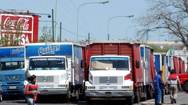 camiones-parabuenosaires