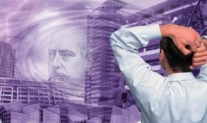 cepo_dolar_propiedades_parabuenosaires