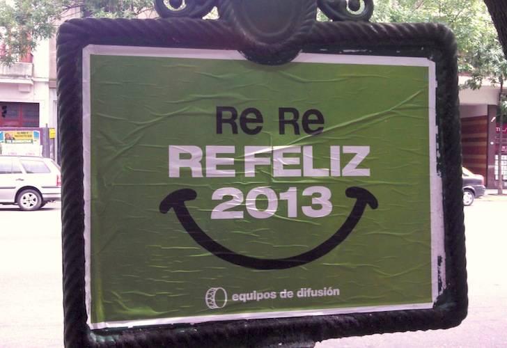 re-re-re-feliz-2013-albistur-parabuenosaires