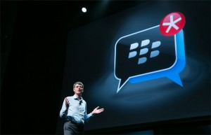 blackberry-10-parabuenosaires