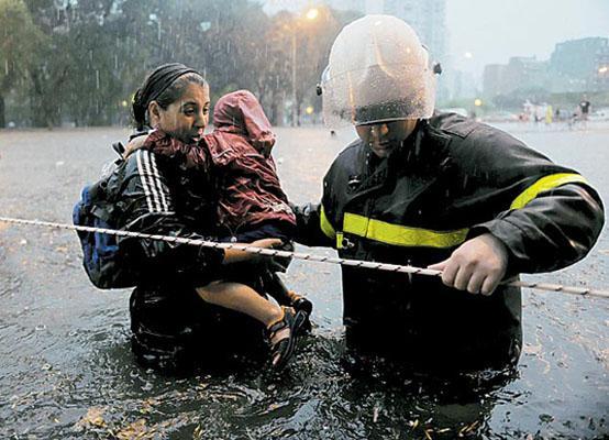buenos-aires-inundacion-parabuenosaires