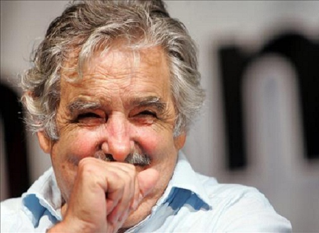 jose-pepe-mujica-parabuenosaires