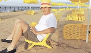 macri-playa-parabuenosaires