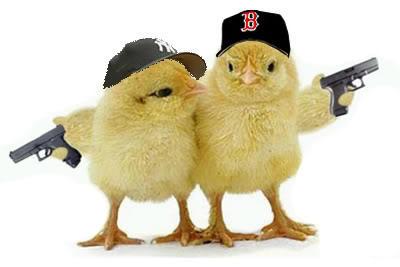 pollos-policia-parabuenosaires