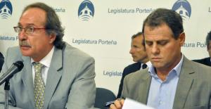 piccardo-chain-legislatura-parabuenosaires