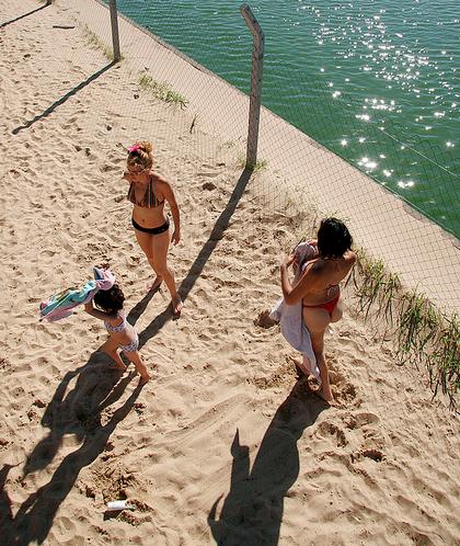 buenos-aires-playa-parabuenosaires