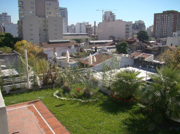 terraza-verde-parabuenosaires