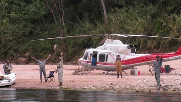 carlos-romero-helicoptero-parabuenosaires