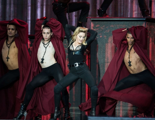 madonna-mdna-tour-parabuenosaires