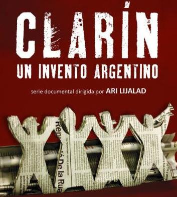 Clarín-un-invento-argentino-parabuenosaires