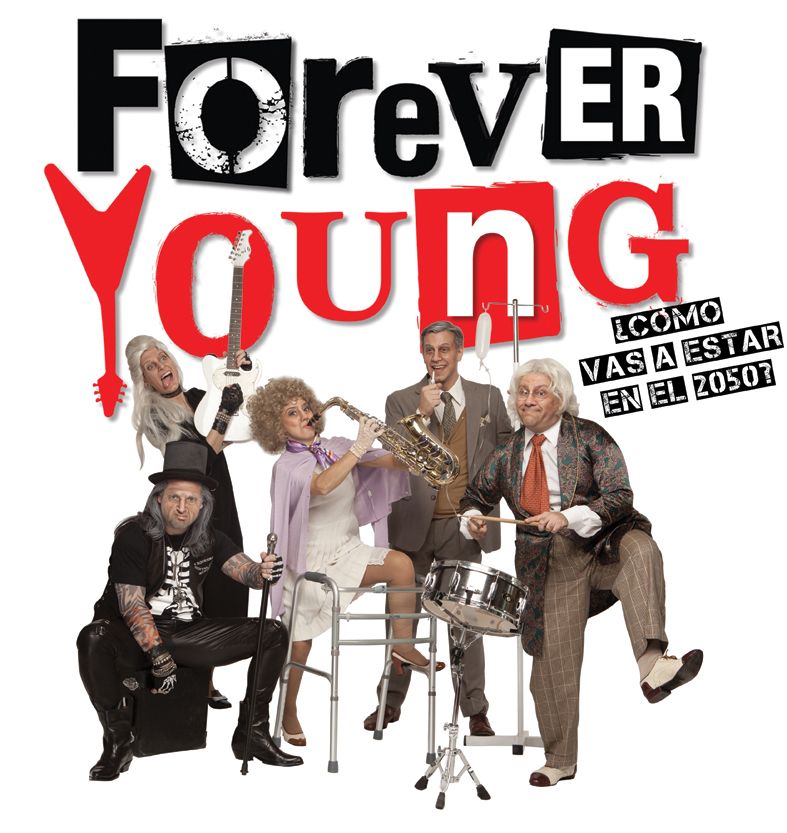 Forever-young-parabuenosaires