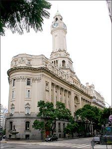 Legislatura-Portena-parabuenosaires