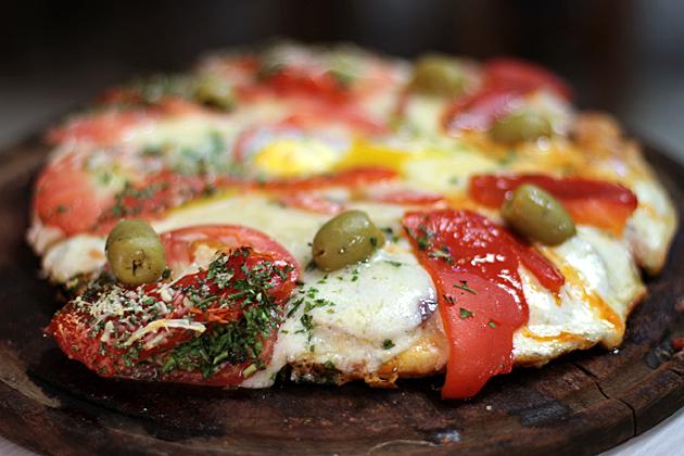 Pizza-parabuenosaires