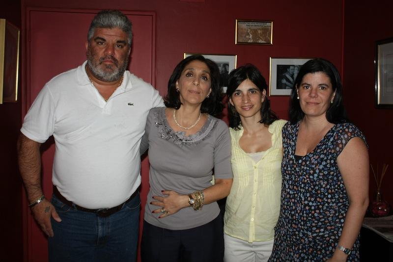 roberto-quattromano-silvia-majdalani-parabuenosaires