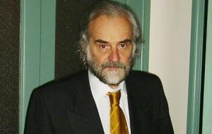 Ricardo-Rouvier-parabuenosaires