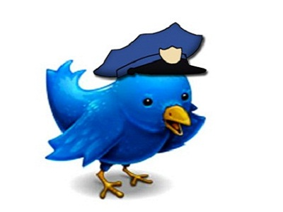 Twitter-policia-parabuenosaires
