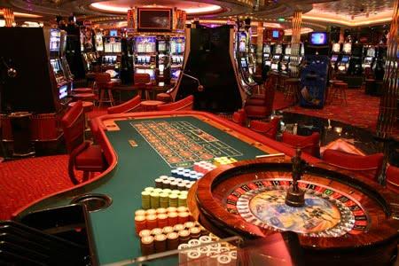 casino-parabuenosaires