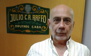 julio_raffo_parabuenosaires_opinion
