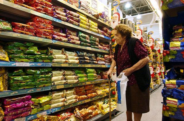envios-supermercado-parabuenosaires