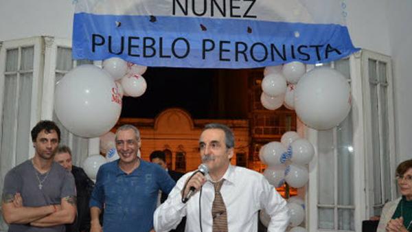 moreno-pueblo-peronista-parabuenosaires