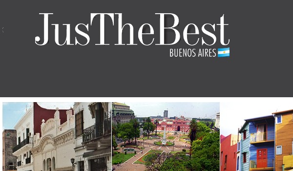 justhebest-buenos-aires-parabuenosaires