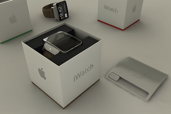 iwatch-apple-parabuenosaires