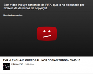 TVR copyright FIFA parabuenosaires