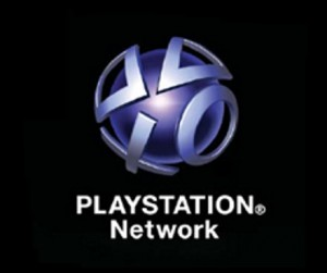 playstation-network-parabuenosaires