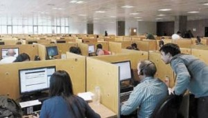 call-center-parabuenosaires