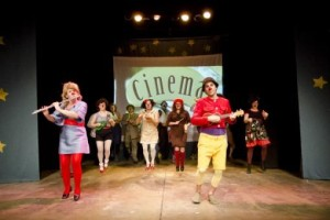 16-clowns-cinema-parabuenosaires
